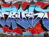 detroit-graffiti-lincoln-street-trestle-36