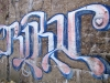 detroit-graffiti-lincoln-street-trestle-42