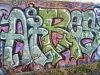 detroit-graffiti-lincoln-street-trestle-47