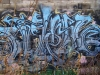 detroit-graffiti-lincoln-street-trestle-49