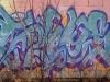 detroit-graffiti-lincoln-street-trestle-51