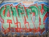 detroit-graffiti-lincoln-street-trestle-52