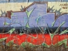 detroit-graffiti-lincoln-street-trestle-53