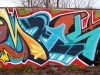 detroit-graffiti-lincoln-street-trestle-58
