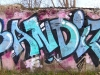 detroit-graffiti-lincoln-street-trestle-62
