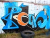 detroit-graffiti-lincoln-street-trestle-64