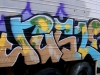 detroit-graffiti-lincoln-street-trestle-68