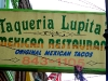 taqueria-lupitas-detroit-michigan