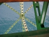 mackinac-bridge-walk-7