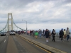 mackinac-bridge-walk-1