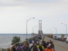 mackinac-bridge-walk-2