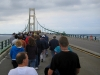 mackinac-bridge-walk-3