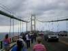 mackinac-bridge-walk-22