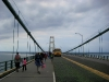 mackinac-bridge-walk-23