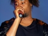 mad-decent-block-party-2013-danny-brown-1