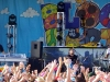 mad-decent-block-party-2013-keys-n-krates-1