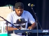 mad-decent-block-party-2013-keys-n-krates-2