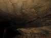 candleburnings-inside-mammoth-cave