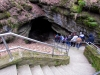 entering-mammoth-cave-1