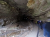 entering-mammoth-cave-3