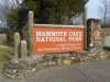 entering-mammoth-cave-national-park