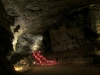 inside-mammoth-cave-1
