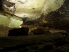 inside-mammoth-cave-2