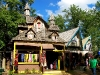 michigan-renaissance-festival-2011-14
