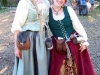 michigan-renaissance-festival-2011-15