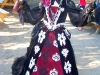 michigan-renaissance-festival-2011-18