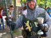 michigan-renaissance-festival-2011-2