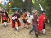 michigan-renaissance-festival-2011-24