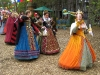 michigan-renaissance-festival-2011-25