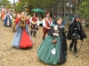 michigan-renaissance-festival-2011-26