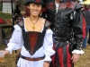 michigan-renaissance-festival-2011-33