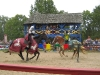 michigan-renaissance-festival-2011-39