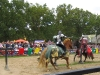 michigan-renaissance-festival-2011-40