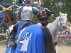 michigan-renaissance-festival-2011-42