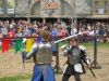 michigan-renaissance-festival-2011-43