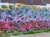 more-new-graffiti-in-eastern-mkt-1
