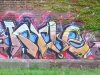 more-new-graffiti-in-eastern-mkt-12