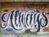 more-new-graffiti-in-eastern-mkt-16