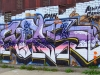 more-new-graffiti-in-eastern-mkt-5