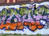 more-new-graffiti-in-eastern-mkt-6