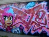 more-new-detroit-graffiti-in-the-grcc-1-0