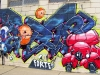 more-new-detroit-graffiti-in-the-grcc-11-0