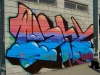 more-new-detroit-graffiti-in-the-grcc-13-0