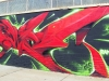 more-new-detroit-graffiti-in-the-grcc-14-0