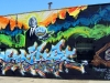 more-new-detroit-graffiti-in-the-grcc-17-0