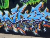 more-new-detroit-graffiti-in-the-grcc-17-2
